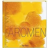 : Aromen