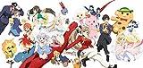 甘城ブリリアントパークのアニメ画像