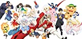 「甘城ブリリアントパーク」BD-BOX 1月発売。賀東招二新規ドラマCDも