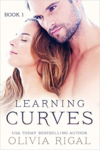 Free – Learning Curves