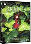 Arrietty, le petit monde des chapardeurs