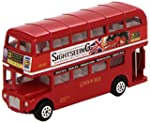 "London Bus 5"""