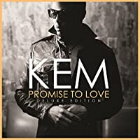 Kem | Format: MP3 Music (54)Release Date: August 25, 2014 Download:   $10.49