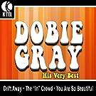 Dobie Gray - His Very Best