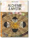 Icons Alchemie und Mystik (3836514230) by Alexander Roob
