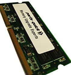 512MB PC133 144 pin SDRAM SODIMM Memory for Brother Printer MFC-9010CN MFC-9120CN MFC-9320CW MFC-9450 (PARTS-QUICK)