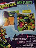 Teenage Mutant Ninja Turtles Arm Floats