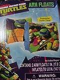 Teenage Mutant Ninja Turtles Arm Floats