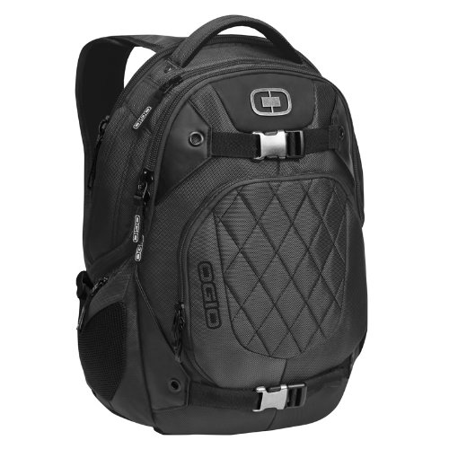 ogio-squadron-15-day-pack-large-black