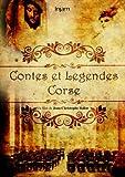 echange, troc Contes et légendes Corse