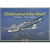  /  Gliders around the World