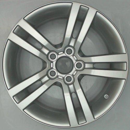 Pontiac G8 18x8 6637 Factory Original Equipment