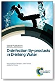 Disinfection By-products in Drinking Water (Special Publications)