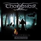 """Duesterwaldvon """"Thorondir"""""""