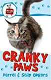 img - for Cranky Paws (Pet Vet) (Pet Vets) book / textbook / text book