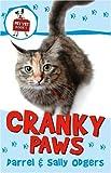 img - for Cranky Paws (Pet Vet) book / textbook / text book