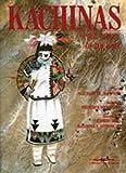 Kachinas: Spirit Beings of the Hopi