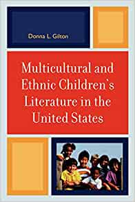 an analysis of the multiracial families in childrens literature in the united states In the early years of the 20th century family drama, and psychological analysis in mourning becomes electra in children's literature: united states.