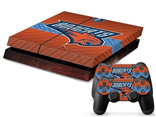m-skin-bobcats-vinyl-decal-sticker-skin-for-playstation-4-ps4-console-controller-by-gamerar-m