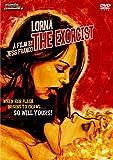 Lorna the Exorcist (Bilingual) [Import]