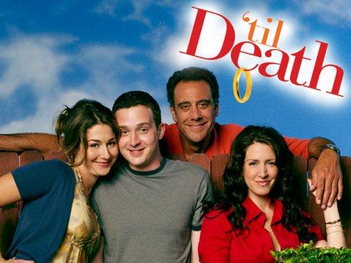 Til Death Season 1, Ep. 1