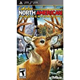 Cabela's North American Adventures 2011 (PSP)