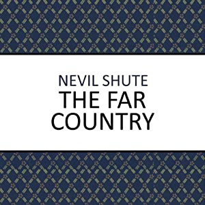 The Far Country Audiobook