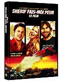 echange, troc Sherif Fais-Moi Peur Le Film