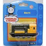 Bert The Engine Thomas The Tank Engine Ertl Die Cast
