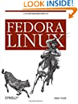 Fedora Linux: A Complete Guide to Red...