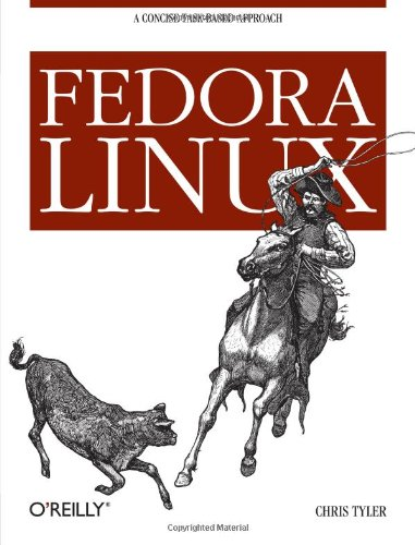 fedora-linux-a-complete-guide-to-red-hats-community-distribution