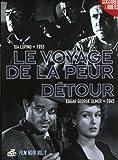 echange, troc Coffret film noir, vol. 1 - Coffret 2 DVD