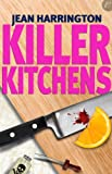 Killer Kitchens (Murders by Design)