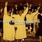 Classic African-American Gospel