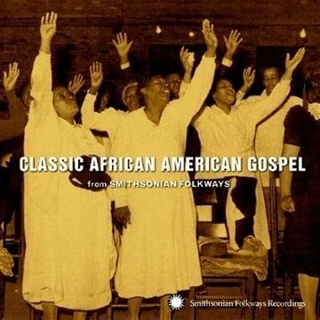 Various Artists - Gospel Classics - Zortam Music