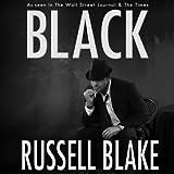 Black: Black Series, Volume 1