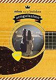 miwa live at �����ف`acoguissimo�`(���Y�����)[SRBL-1672/4][DVD]