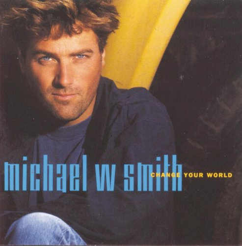 Michael W. Smith - The Wonder Years [disc 1] - Zortam Music