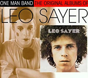 Silverbird By Leo Sayer Amazon Co Uk Music