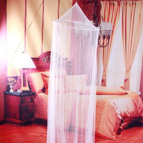 Princess Mosquito Net