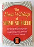 Image of The Basic Writings of Sigmund Freud