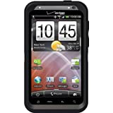 Otterbox HTC2-TBOLT-20-E4OTR 4G Defender Case for HTC Thunderbolt - 1 Pack  ....