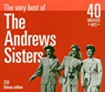 Very Best Of : 40 Greatest Hits