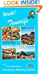 Walk! Tenerife (2nd edition)