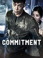 Commitment [HD]