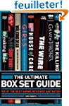 The Ultimate Box Set Guide: The 100 B...