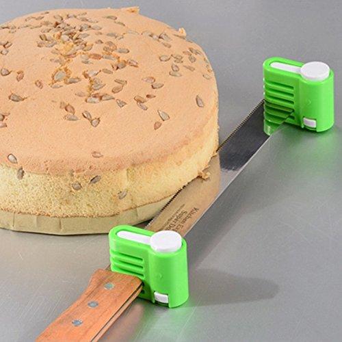 sypure-tm-2pcs-lot-utensile-da-cucina-fai-da-te-torta-pane-livellatore-5-strati-affettatrice-taglio-