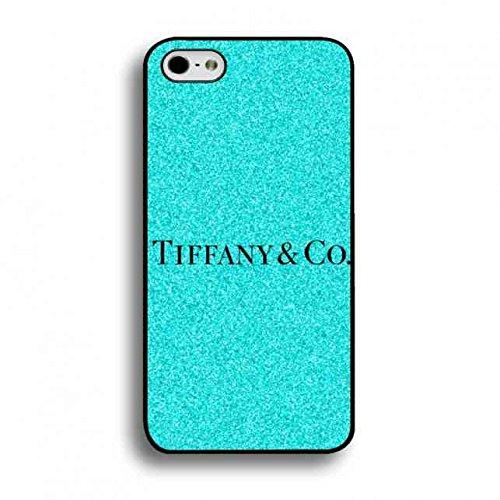 tiffany-comarkenlogo-hulle-fur-apple-iphone-6-6stiffany-classic-tiffany-blue-etui-ruck-hullebeste-ge