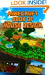 Minecraft: Book of House Design: Gorg...