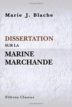 Lovely French Poems with English Translations   French language     Dissertation Help UK